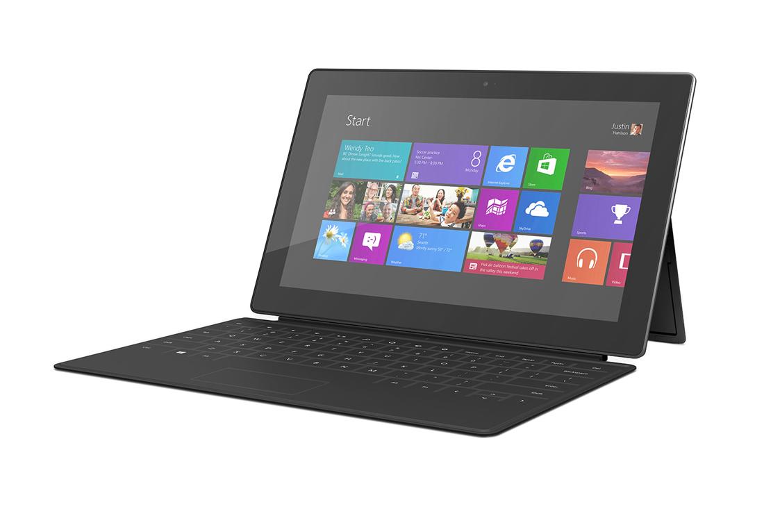 serwis i naprawa laptopów kraków