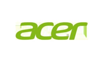 Acer - naprawa i serwis Kraków
