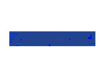 naprawa laptopów Asus w Krakowie