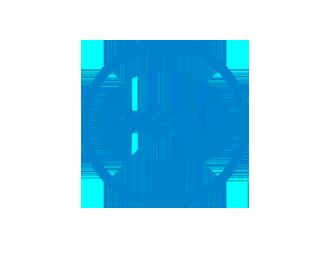 Dell - serwis i naprawa laptopów