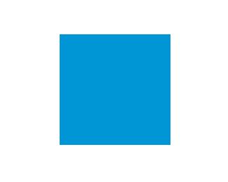 Serwis laptopów HP w Krakowie