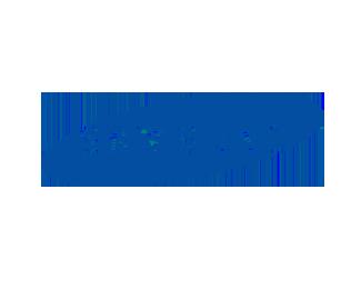 Samsung Kraków serwis laptopów
