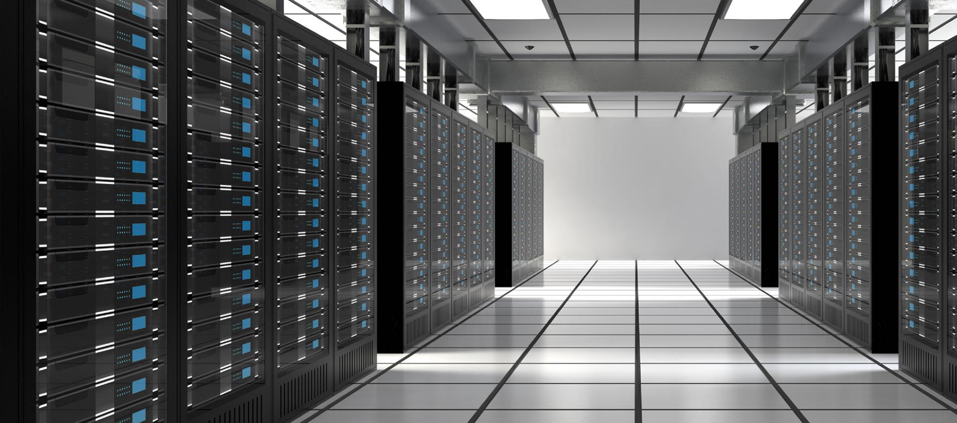 administracja serwerami kraków